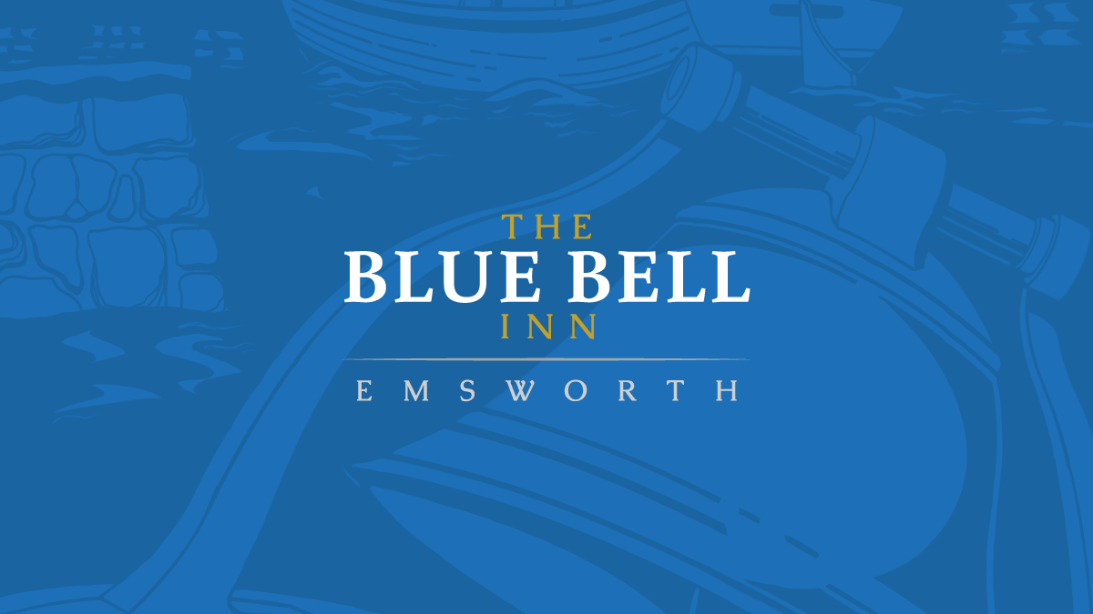 Blue Bell Inn News and Events