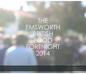 Emsworth - By Millstream Productions