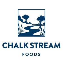 Chalk Stream Foods