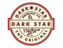 Dark Star Brewery