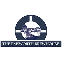 The Emsworth Brewhouse