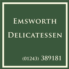 Emsworth Deli