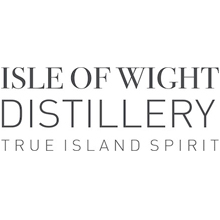Isle of Wight Distillery