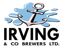 Irving Brewery