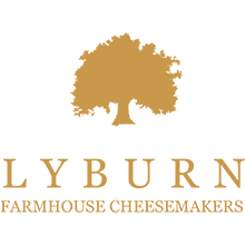 Lyburn Farmhouse Cheesemakers