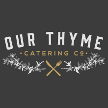 Our Thyme Catering