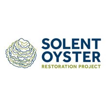 Solent Oyster Project