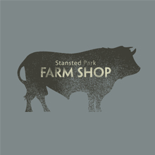 Stansted Farm Shop