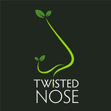 Twisted Nose